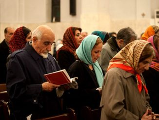iran_christians-church