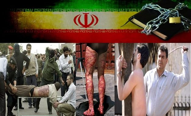 iran-christian-persecution