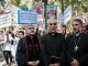 Christians In Iran